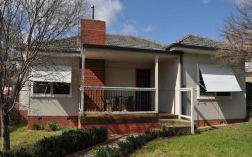 47 Mitchelmore Street, Turvey Park NSW 2650