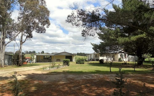 530 Jacqua Road, Windellama, via, Goulburn NSW 2580
