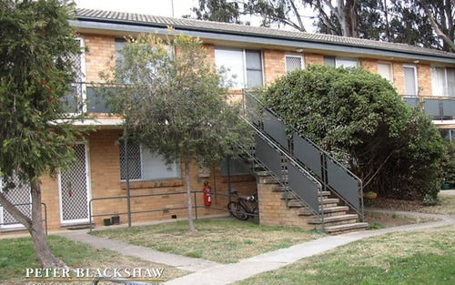 3/51 Hampton Circuit, Yarralumla ACT