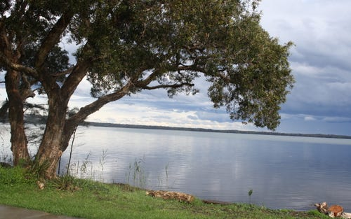 30 Kamilaroo Avenue, Lake Munmorah NSW 2259