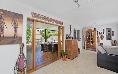 14 Barramundi Place, Bateau Bay NSW 2261