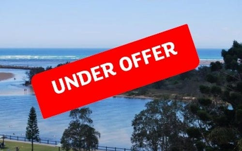 Unit 3 4 Fraser Street, Nambucca Heads NSW 2448