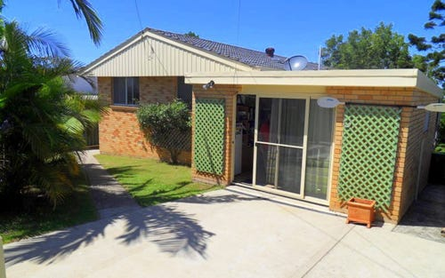 3 South Street, Urunga NSW 2455