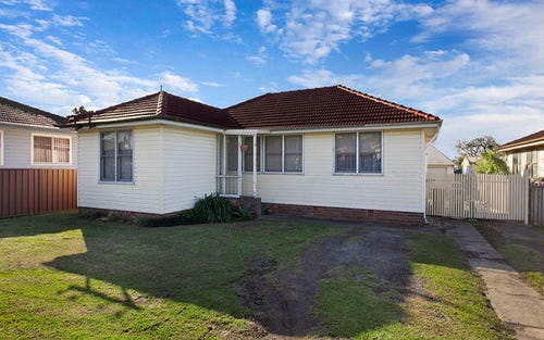 18 Anthony Street, Lake Illawarra NSW 2528