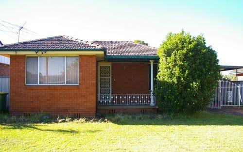 25 Milton Street, Colyton NSW