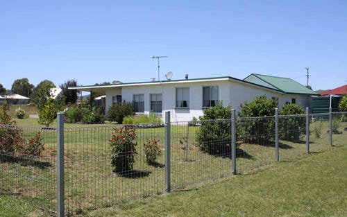 17 Camp, Glencoe NSW 2365