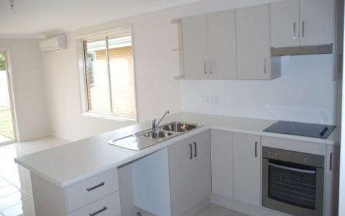 56 Arthur Street, Worrigee NSW