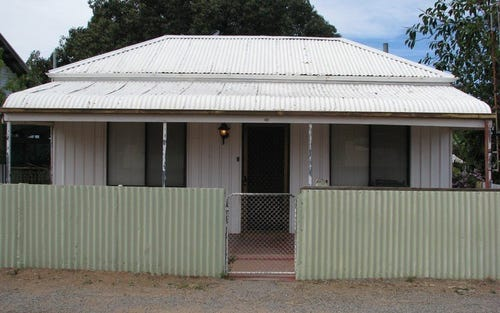 213 Pell Lane, Broken Hill NSW 2880