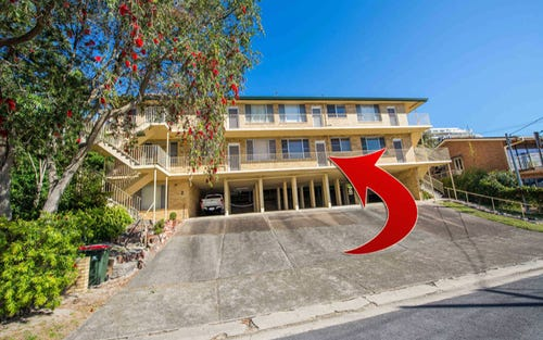 6/2 Lillian Street, Shoal Bay NSW 2315