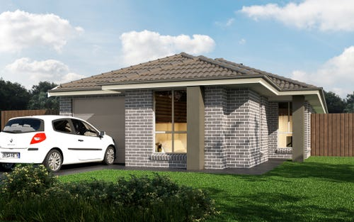 Lot 2415 Milling Road, Edmondson Park NSW 2174