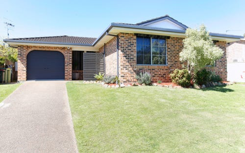 33 Glading Close, Lake Haven NSW 2263