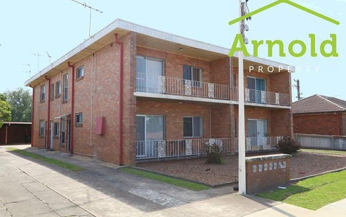 5/640 Glebe Road, Adamstown NSW 2289