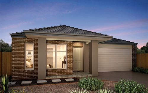 Lot 6 Alexander Street, Ellalong NSW 2325