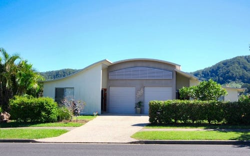 1 or 2/69 William Sharp Drive, Coffs Harbour NSW 2450