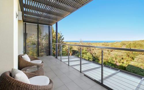 9 Sandbar Terrace, Magenta NSW 2261