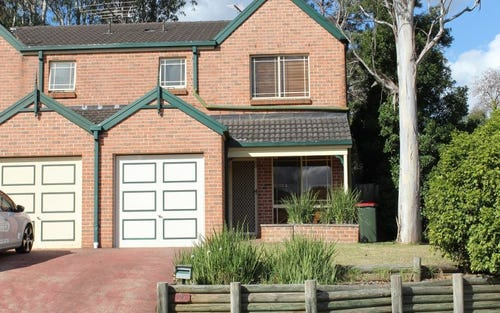 2a Tunley Place, Kings Langley NSW