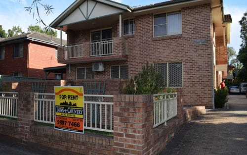 2/47 Ross st, Parramatta NSW