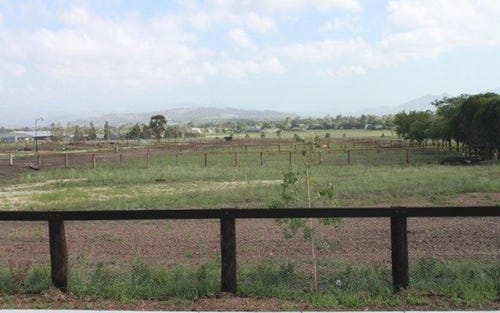 Lot 4 118 Moobi Rd, Somerset Downs, Scone NSW 2337
