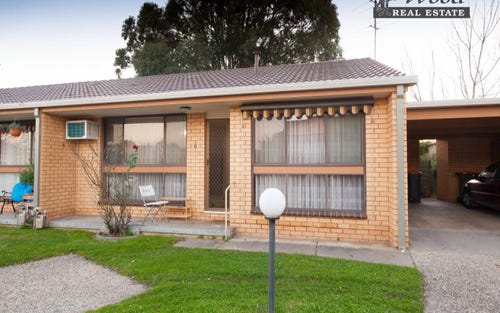 6/561-563 Woodbury Court, Lavington NSW 2641