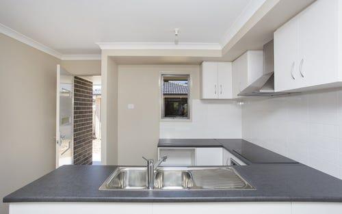 1/325A Wollombi Rd, Bellbird NSW