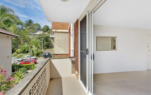 4/25 Stuart St, Collaroy NSW