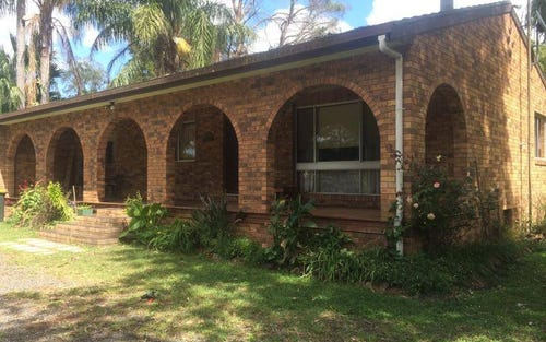 2 Mary Street, Abermain NSW 2326
