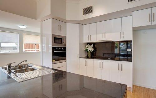 28 Horatio Street, Mudgee NSW 2850