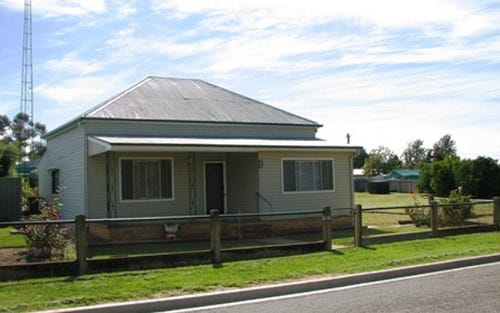 35 Ferrier, Narrandera NSW 2700