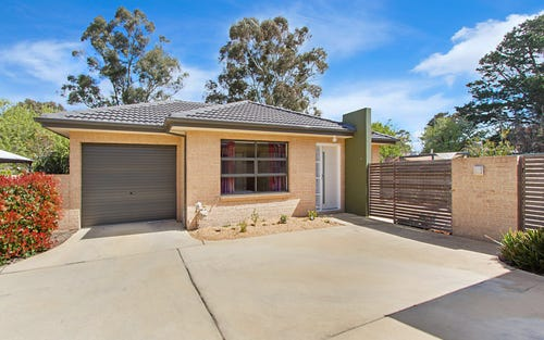 5/1 Moulder Court, Charnwood ACT 2615