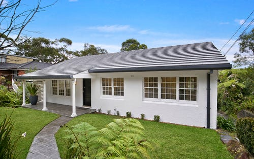 41 Hunter Av, St Ives NSW 2075