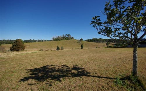 Lot Parrot Tree Place, Bangalow NSW 2479