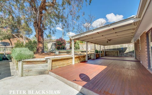 7 Moonbi Crescent, Isabella Plains ACT 2905