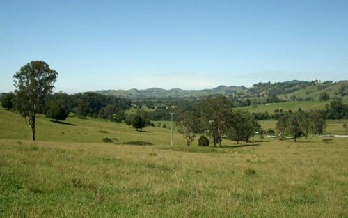 1553 Chichester Dam Road, Dungog NSW 2420