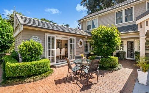 20 Elizabeth Street, Mangerton NSW 2500