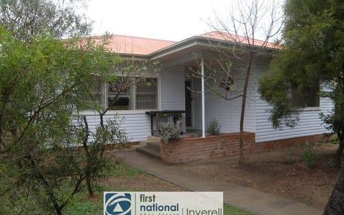 60 Martyn Street, Ashford NSW 2361