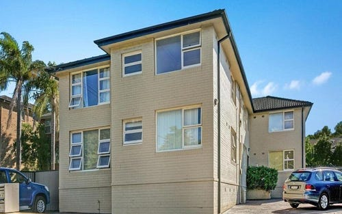 7/7 Kiora Road, Miranda NSW