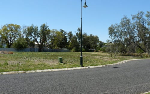 Lot 5 Olive Crescent, Moree NSW 2400