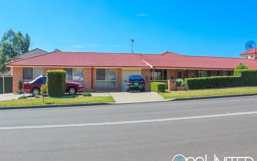 143 The Kraal Drive, Blair Athol NSW