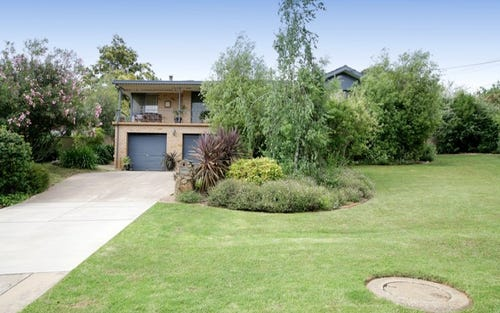 109 Red Hill Road, Tolland NSW 2650