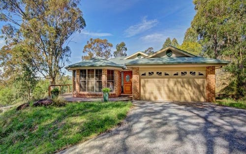 7 Mountain View Terrace, Avondale NSW 2530