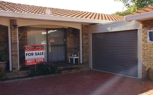 Unit 4/24 Short Street, Tocumwal NSW 2714