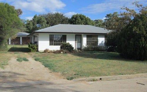 27 Stewart Avenue, Warialda NSW 2402