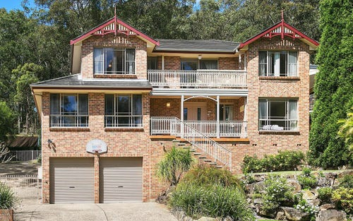 59 Seaview Close, Eleebana NSW 2282