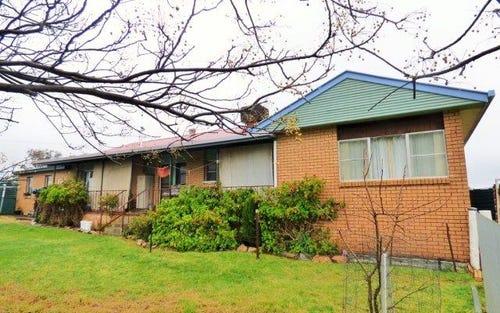 167 Bonnington Road, Kingsvale NSW 2587