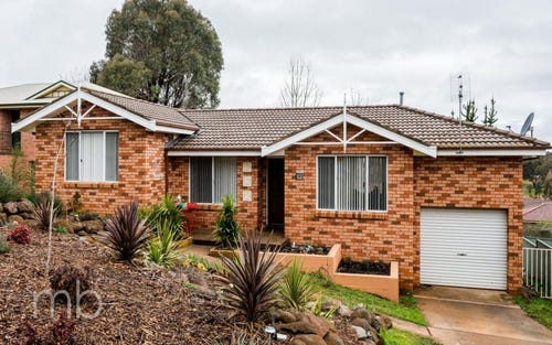 25 Laurel Avenue, Bletchington NSW 2800