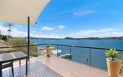 444 Orange Grove Road, Booker Bay NSW 2257