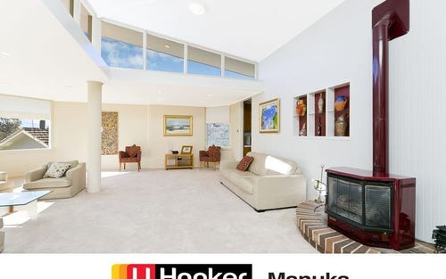 133 Mugga Way, Red Hill ACT 2603