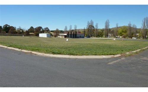 15 Gungarlin Street, Berridale NSW 2628
