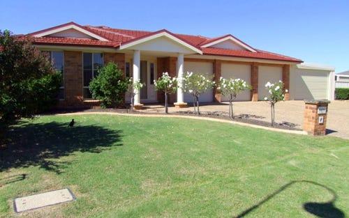 20 Dominion Avenue, Singleton NSW 2330