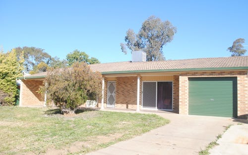 11 Keperra Place, Moree NSW 2400